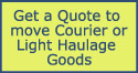 Get a quote to move courier or light haulage goods
